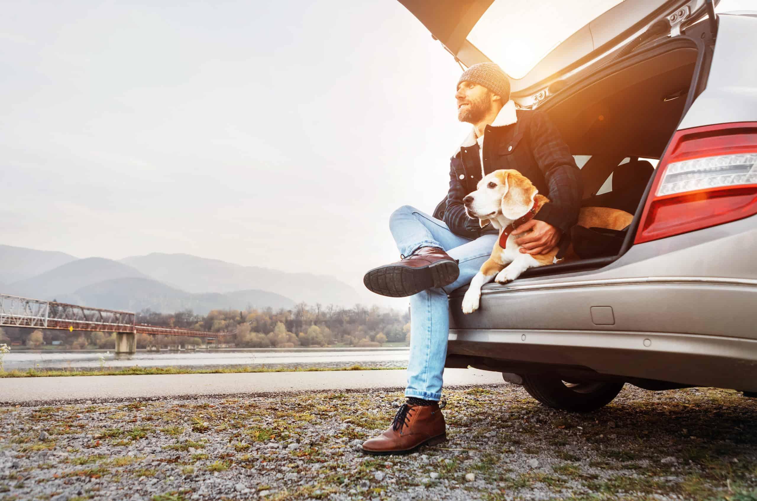 Autoversicherung Vergleich günstig